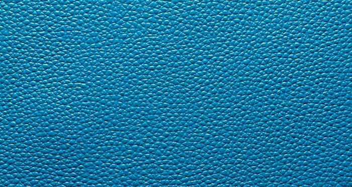 Da Pigmented là loại da có chất lượng cao, thường được sử dụng trong nội thất