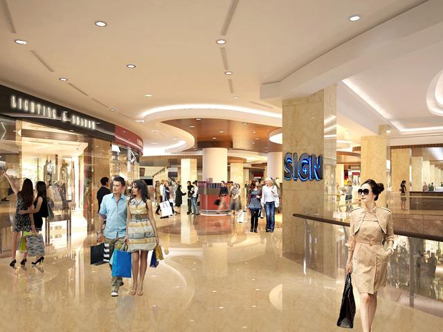 3 địa chỉ bán áo da nam xịn ở Hà Nội chất lượng nhất